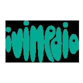 ivimedia - freelance grafiker