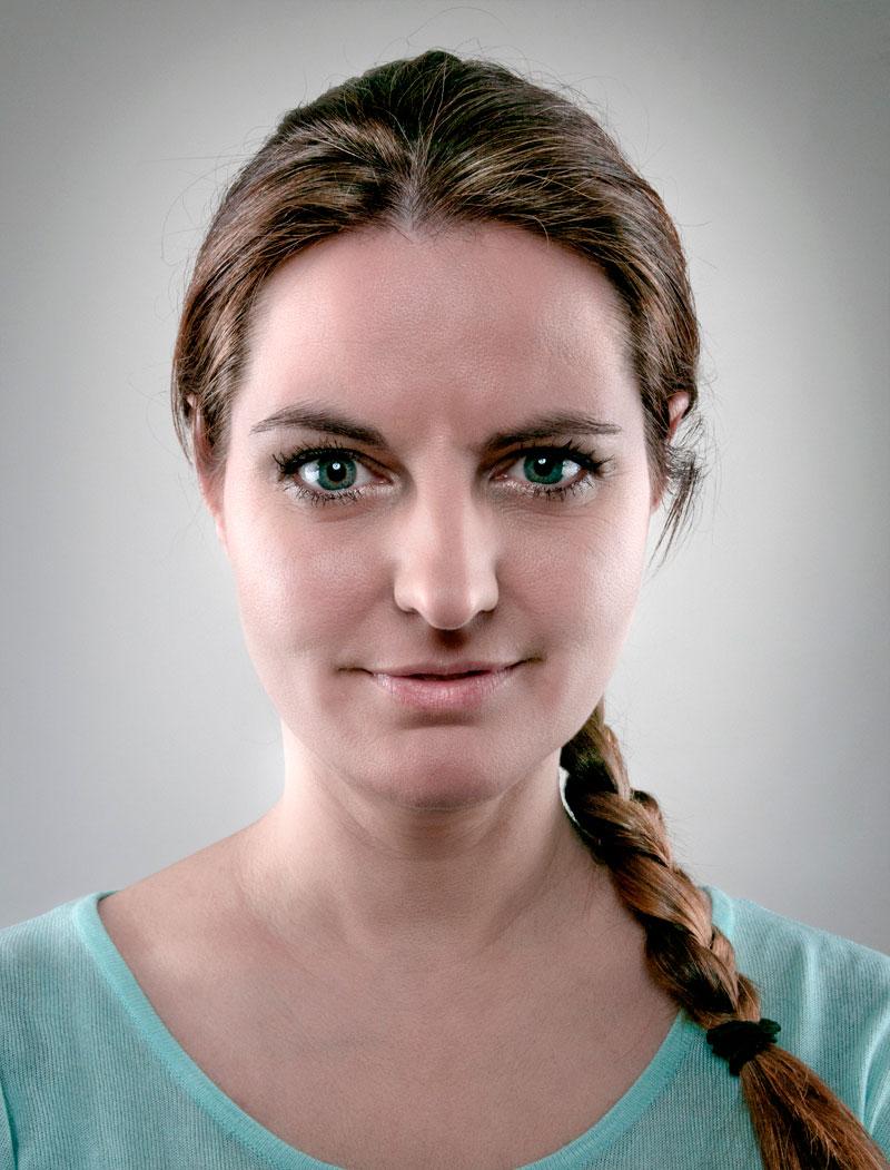 Eva_avatar-2