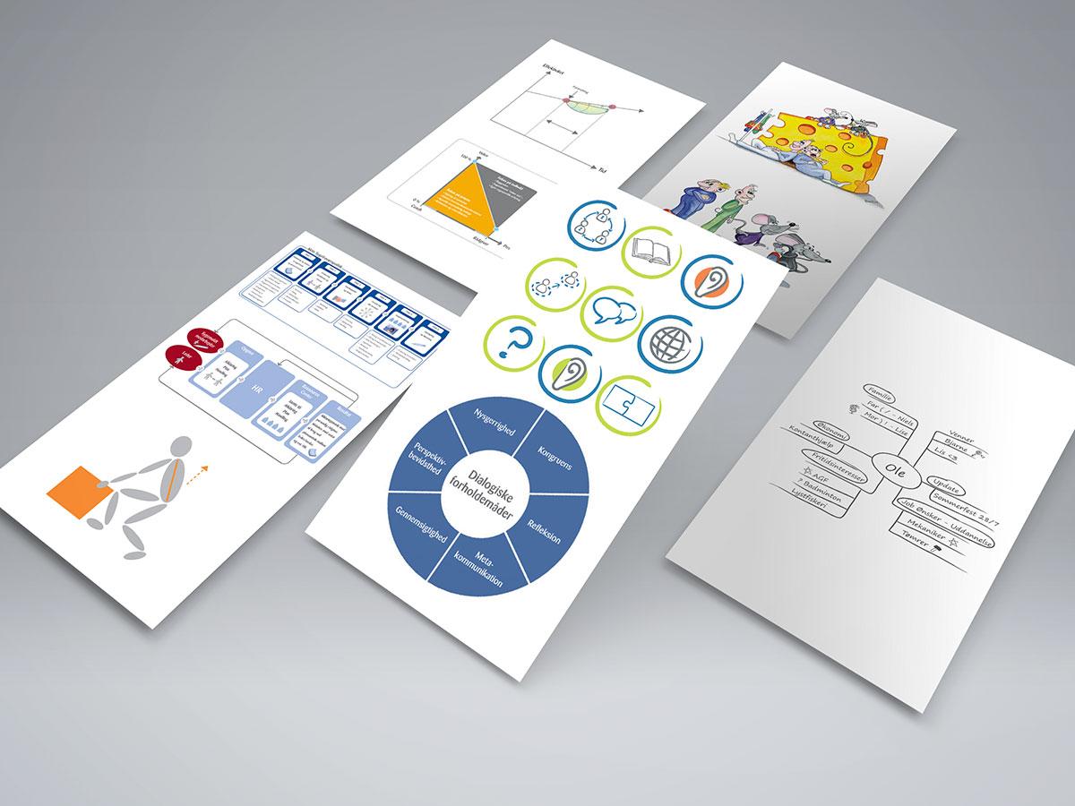 as3-illustrations-big
