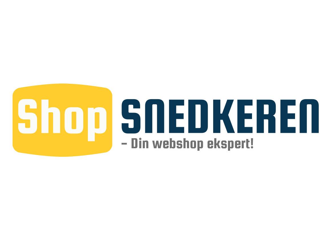 Shopsnedkeren-2
