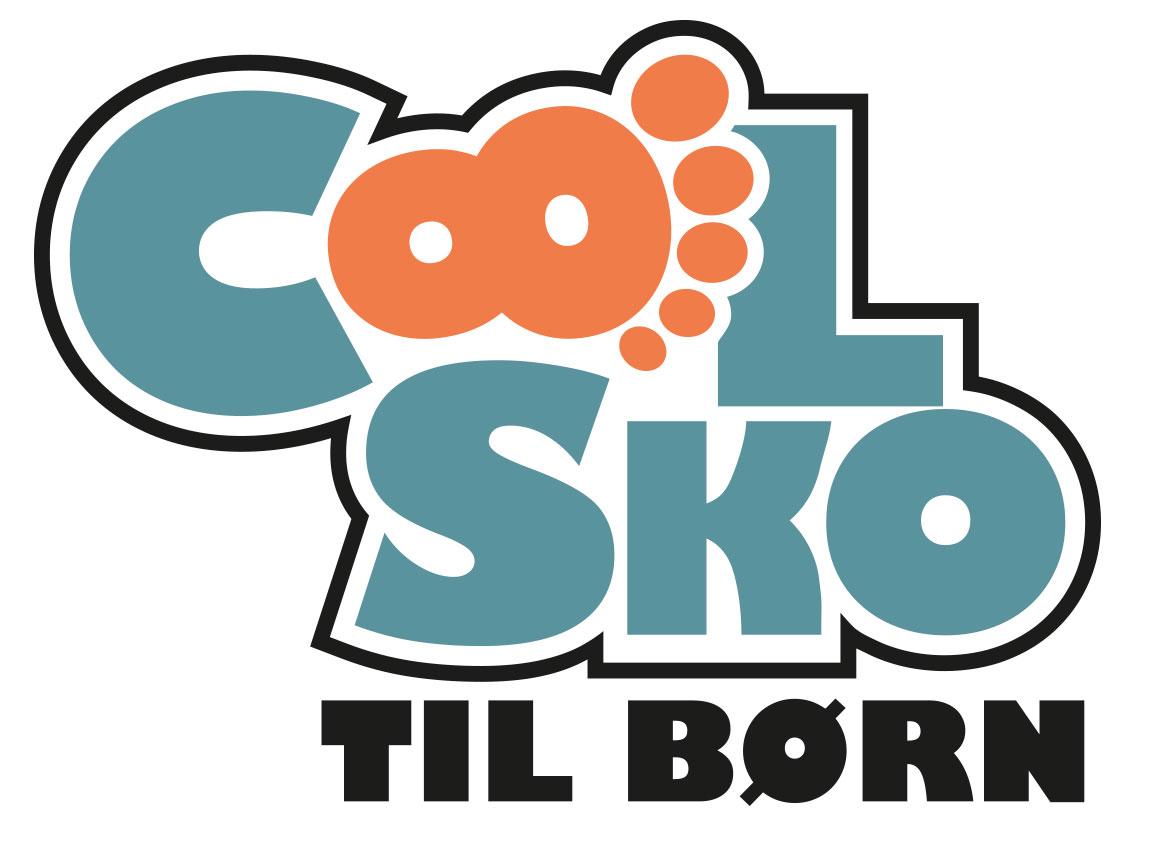 Coolsko efter redesign