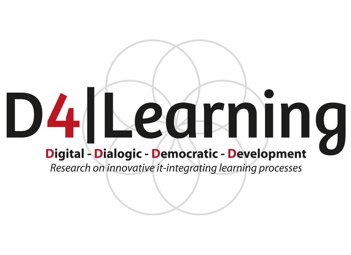 d4learning