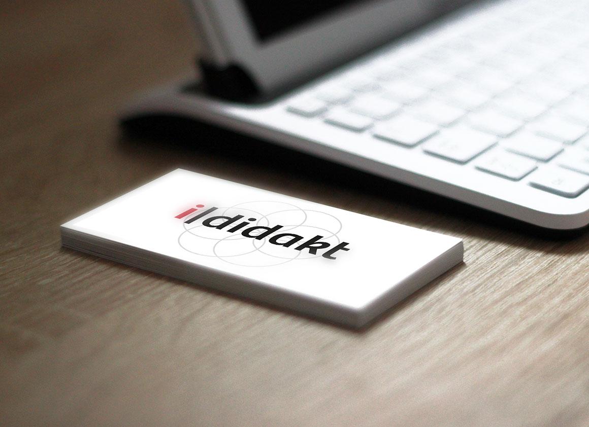 ididakt-logo
