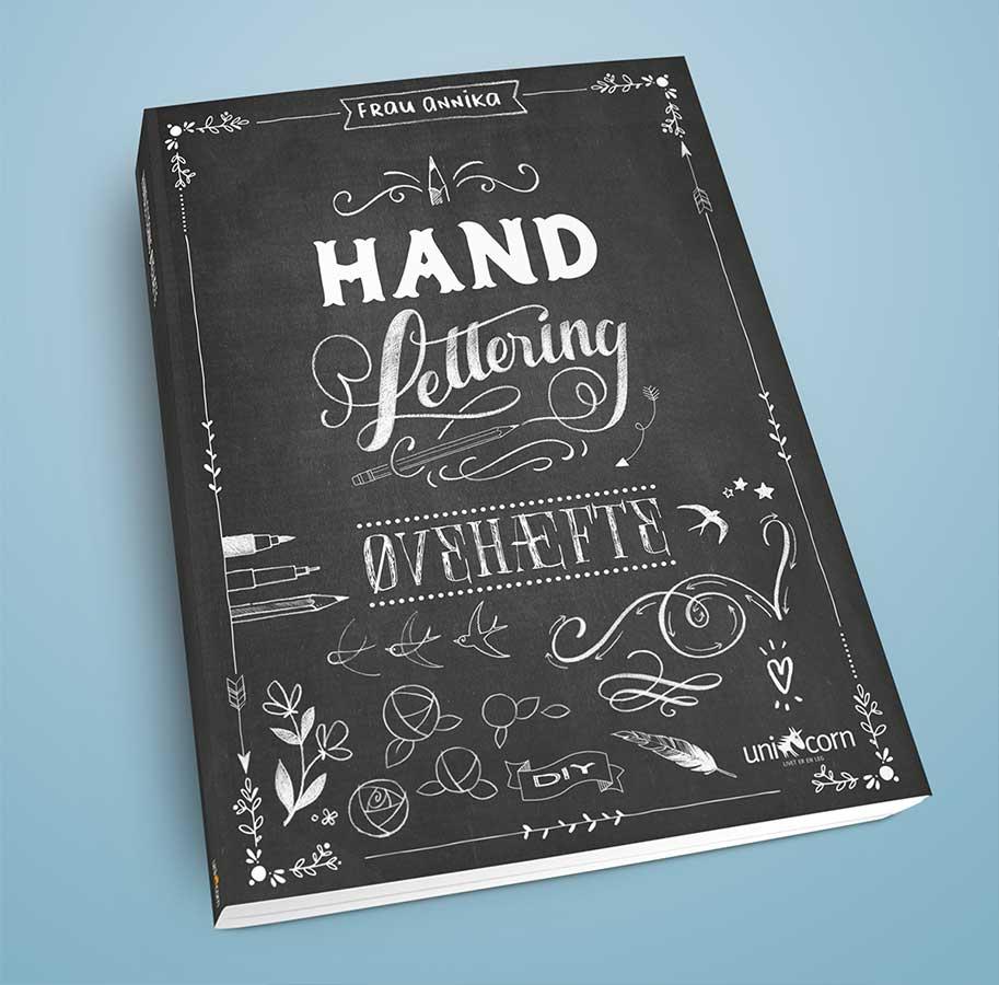 04-handlettering