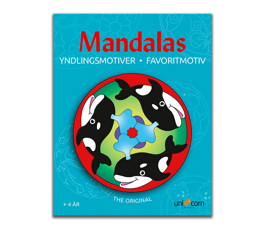04-mandalas_malebog
