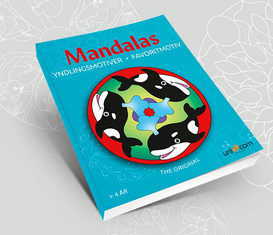 05-mandalas_malebog