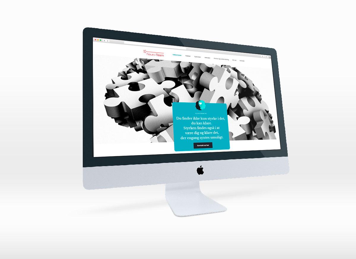 iMac-mockup-new-1200px