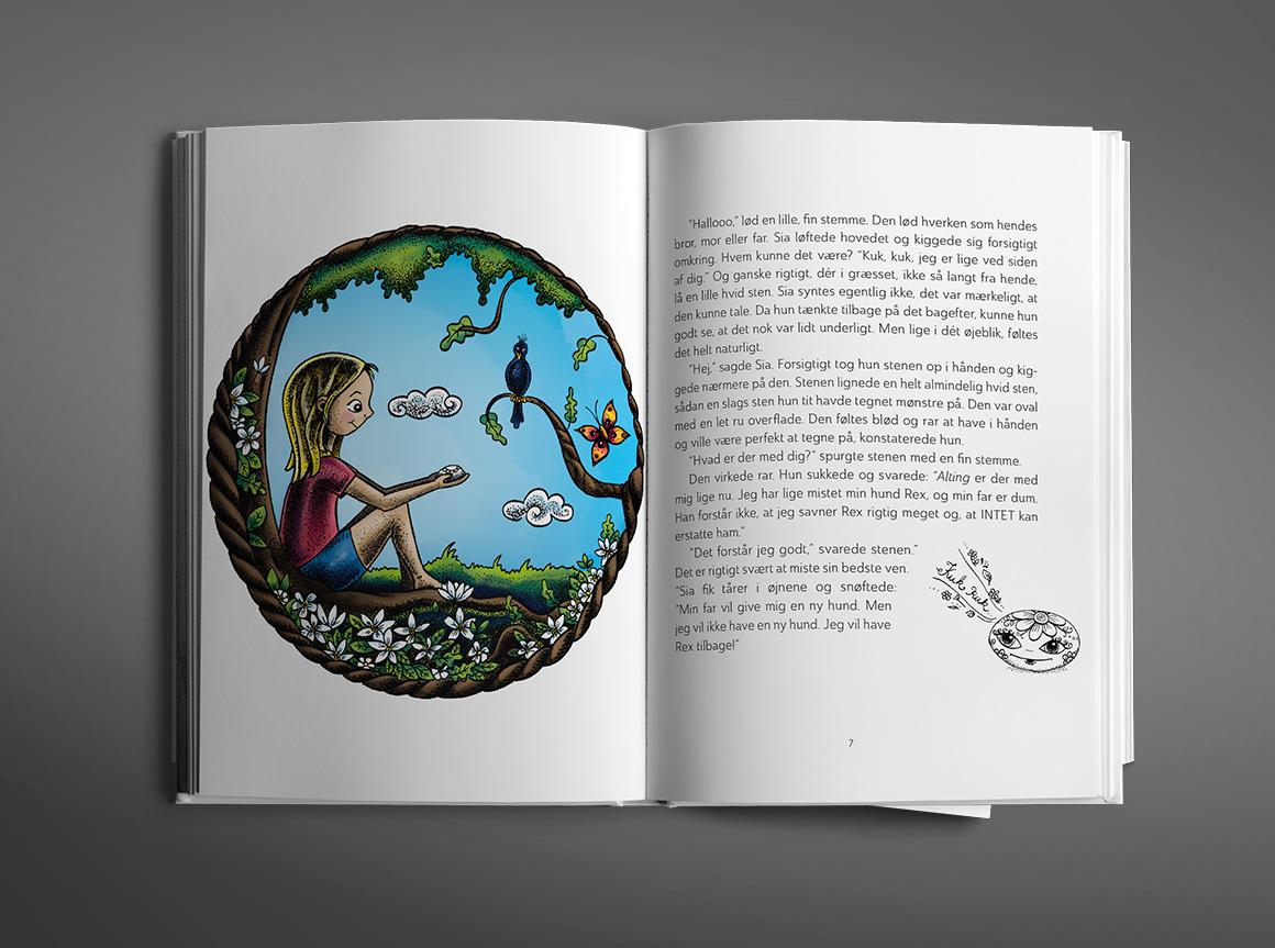 01-bog-opslag
