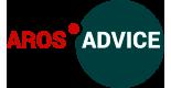 aros-advice