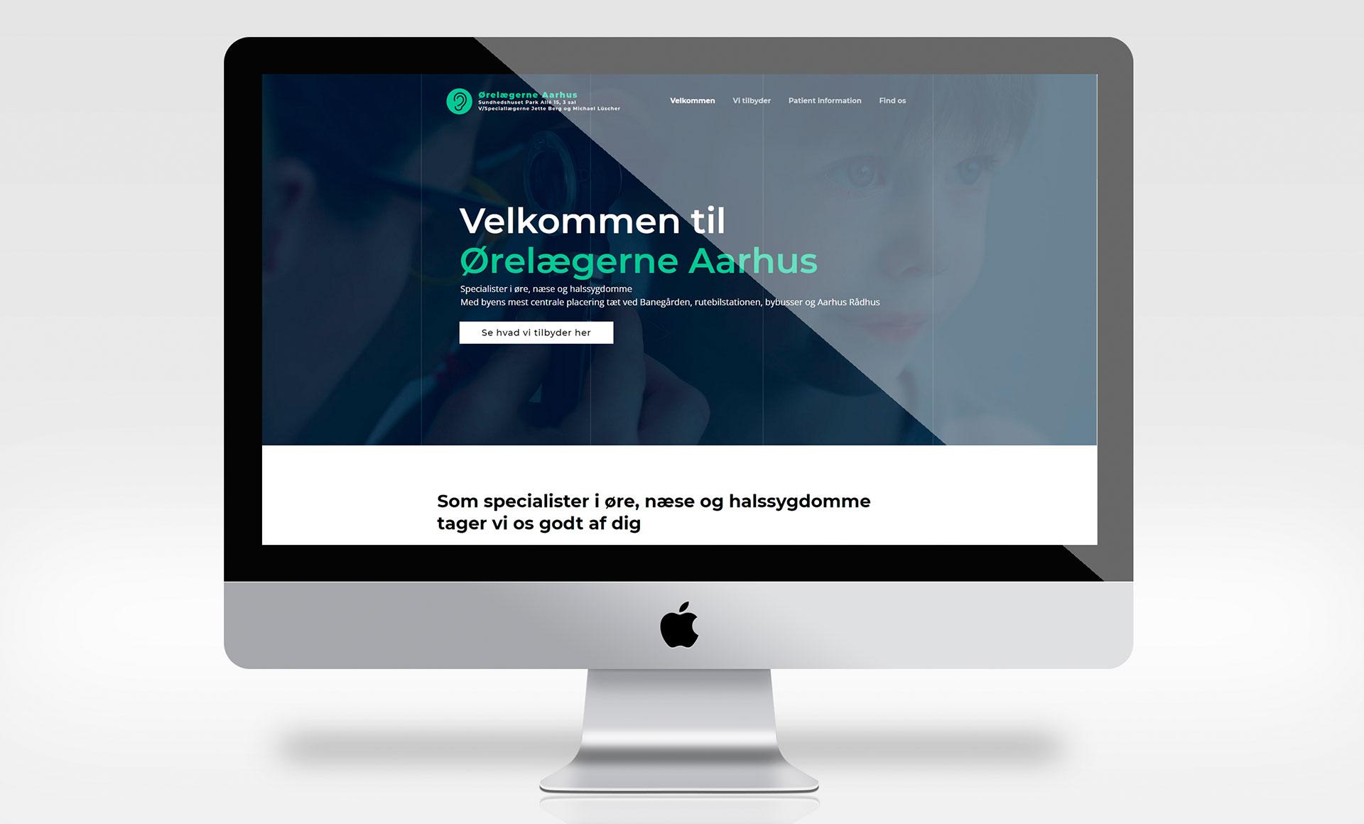 02-website-oerelaegerne