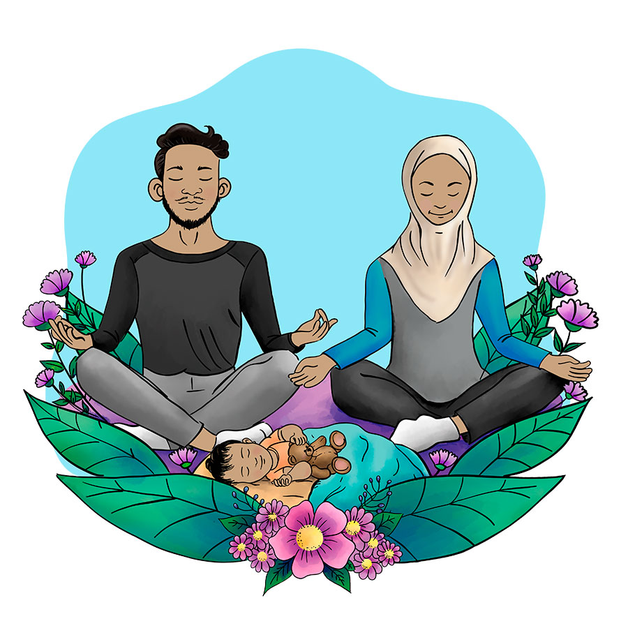 foraeldre-mediterer
